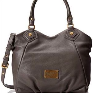 Marc by Marc Jacobs Fran bag